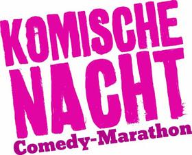 Bild: Komische Nacht 2020 - Die Comedy-Nacht im Ostseebad Binz auf Rügen