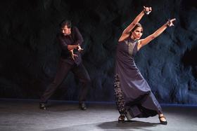 Bild: rondo flamenco