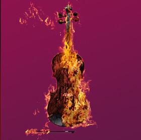 Bild: Die Vier Jahreszeiten - Antonio Vivaldi