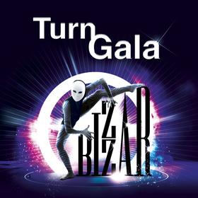 TurnGala 2020/2021 - Bizzar - Die einzigartige Show in Baden-Württemberg und Niedersachsen