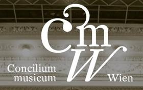Bild: Concilium musicum Wien, Die Welt der Kastraten