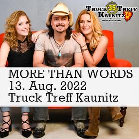 Bild: 35. Truck Treff Kaunitz - Texas Lightning