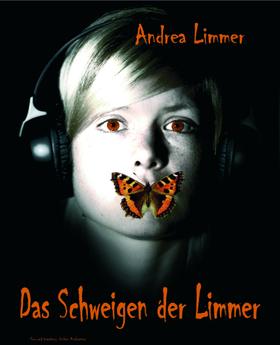 Bild: Das Schweigen der Limmer - Kabarett