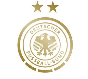 Bild: Frauen EM-Qualifikation | Deutschland - Republik Irland