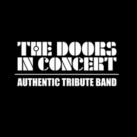 The Doors In Concert - Authentic Tribute Band