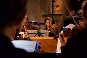 Bild: Große Wachauer Musiknacht