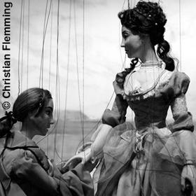20 Jahre Lindauer Marionettenoper - Jubiläumsveranstaltung - Die Entführung aus dem Serail - W. A. Mozart