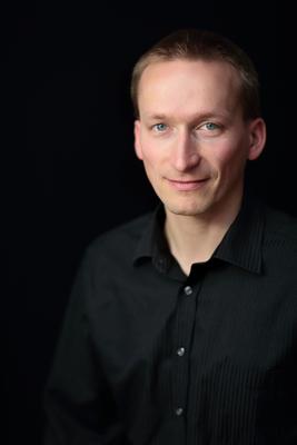 Bild: Kammerkonzert mit Friedrich Thiele, Cello Andreas Hecker, Klavier