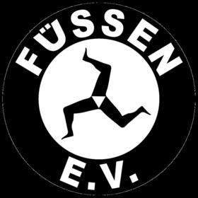 Bild: Starbulls Rosenheim e.V. - EV Füssen