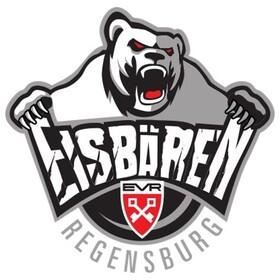 Bild: Starbulls Rosenheim e.V. - Eisbären Regensburg