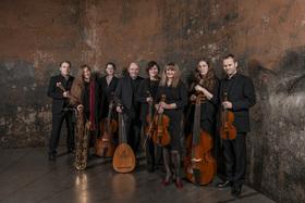 Bild: Aequinox Musiktage Neuruppin