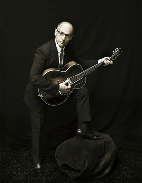Bild: Andy Fairweather Low & The Low Riders