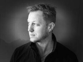 Bild: Martin Tingvall Piano Solo Tour