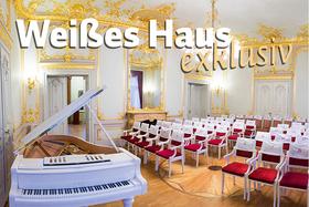 Bild: Weißes Haus exklusiv - Geburtstagskonzert für Fryderyk Chopin
