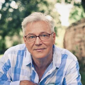Bild: Konzert mit Gerd Christian - Gerd Christian