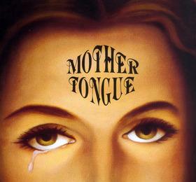 Bild: Mother Tongue - TOUR 2020
