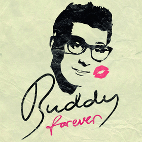 Bild: Buddy forever - live in Ludwigslust