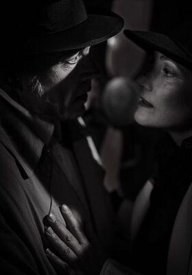 Bild: Casablanca