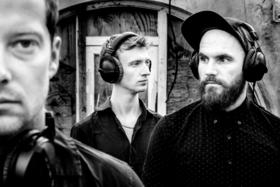 Bild: LBT - Leo Betzl Trio - Live