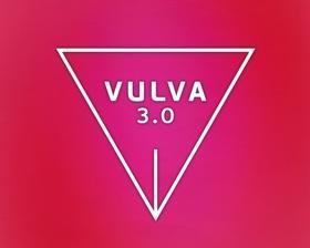 Bild: Vulva 3.0 Zwischen - Tabu und Tuning