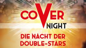 Bild: Cover Night - Die Nacht der Double Stars