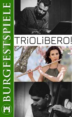 Bild: TrioLibero!