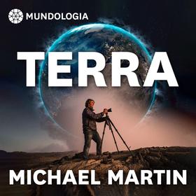 TERRA – Ein Porträt der Erde