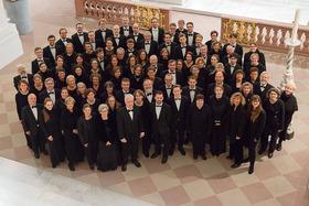 Bild: Ludwig van Beethoven: Messe in C-Dur - Symphonie Nr. 2