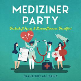 Medizinerparty