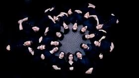 Bild: Wie im Himmel| Konzert zum Harzer KlosterSonntag