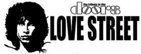 Bild: Love Street - The Doors Tribute Open Air