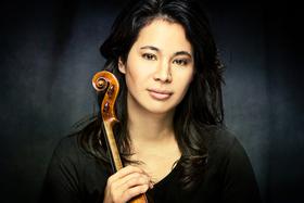 Bild: BERND GLEMSER Klavier | MIRIJAM CONTZEN Violine
