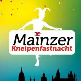 Bild: Mainzer Kneipenfastnacht 2020 - 1 Ticket für alle Locations