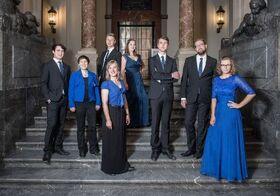 Bild: Voktett Hannover