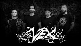 Bild: VEX (D/Local) - Groove Core