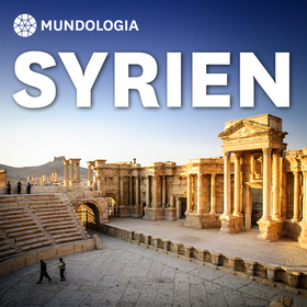 Bild: MUNDOLOGIA: Syrien