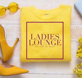 Bild: Ladies Lounge - Das Event für Frauen - Special Guest: Marc Terenzi