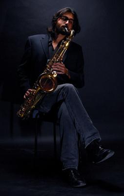 Bild: Jazz BBQ