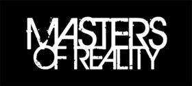 Bild: Masters Of Reality