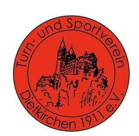 SC Hessen Dreieich - TuS Dietkirchen