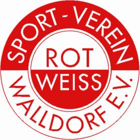 SC Hessen Dreieich - Rot-Weiss Walldorf
