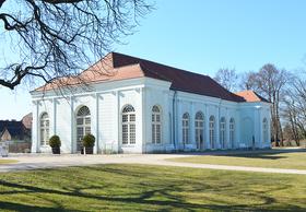 Bild: Gala der Tenöre - Die schönsten Arien aus Oper und Operette