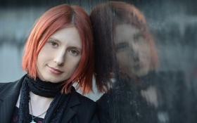 Bild: Lydia Benecke - Teufelswerk oder Hexenjagd?