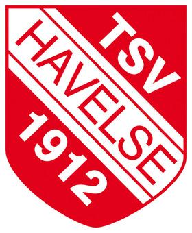 Bild: Eintracht Norderstedt - TSV Havelse