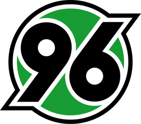 Bild: Eintracht Norderstedt - Hannover 96 II (U23)