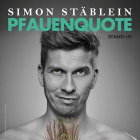 """Bild: SIMON STÄBLEIN - """"Heul doch!"""""""
