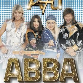 Bild: Abba Tribute Shows