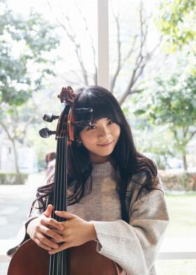 Bachelorabschlusskonzert - Sung-Yueh Chou aka Moon