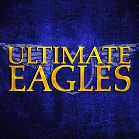 "Bild: Ultimate Eagles - ""The best Eagles show in the World"