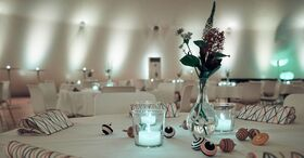 Bild: The Dandy Dinner - Ausstellungsführung und Dinner im Stil von Cecil Beaton - SPECIAL (DE) | 1. August 2020